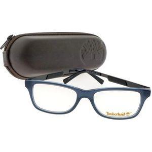 Timberland TB5069-091-49 Unisex Eyeglasses